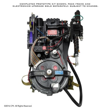 Proton_Pack_01