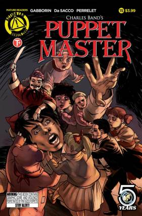 Puppet_Master_15_A_Standard-RGB-Solicit