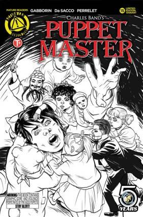 Puppet_Master_15_B_Main_Sketch-RGB-Solicit