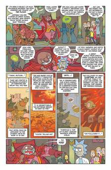 RICKMORTY-#14-MARKETING_PREVIEW-4