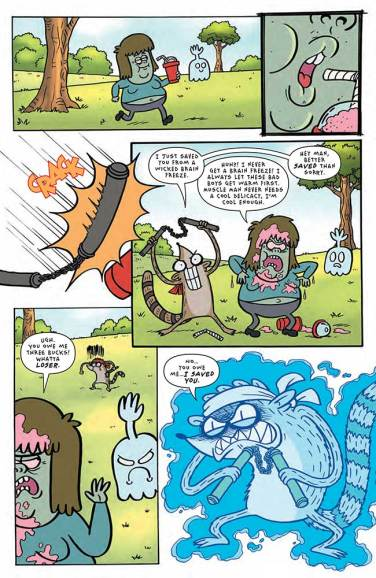 Regular_Show_035_PRESS-5