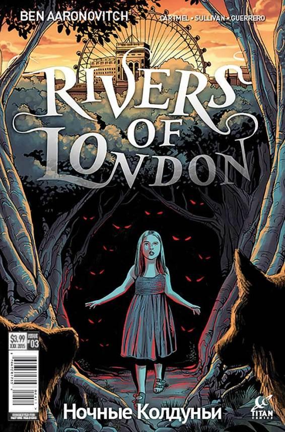 RiversOfLondon_03_Cover_B_ALT