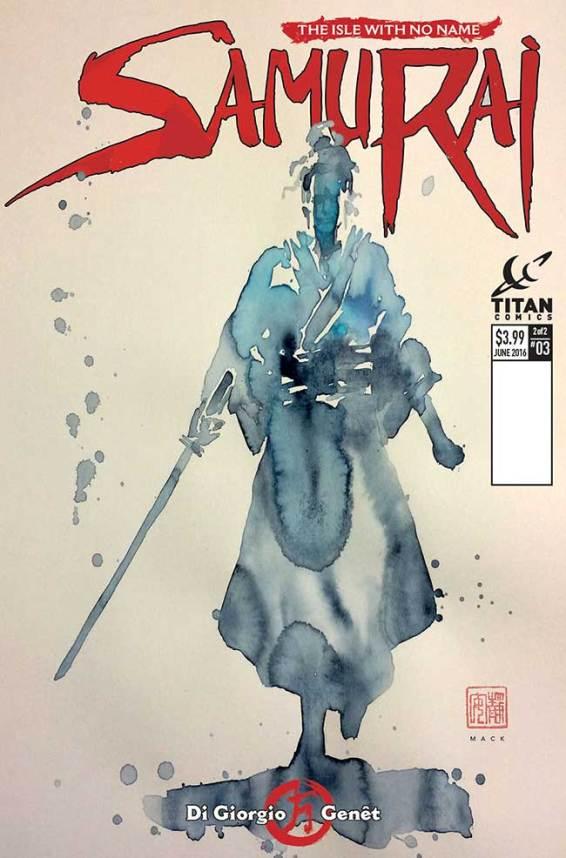 Samurai#3-COVER-B