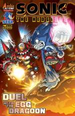 Sonic#286Yardvar