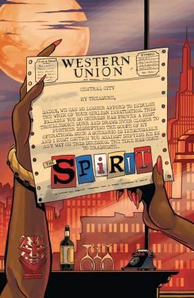 Spirit10-1