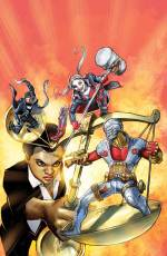 Suicide-Squad-War-Crimes-01