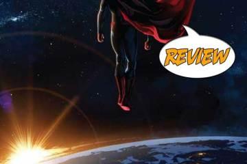 SupermanAmericanAlien7Feature