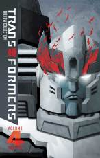 TF_IDWcollection_04