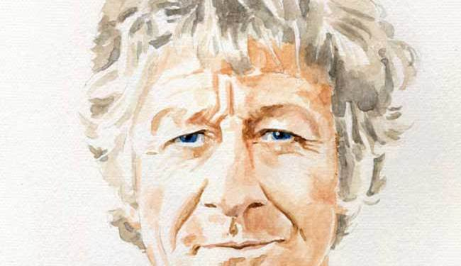 Third-Doctor-Cover_D