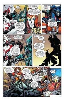 Transformers_MTMTE_53-5