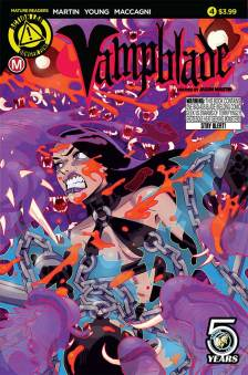 Vampblade_04-covers-3