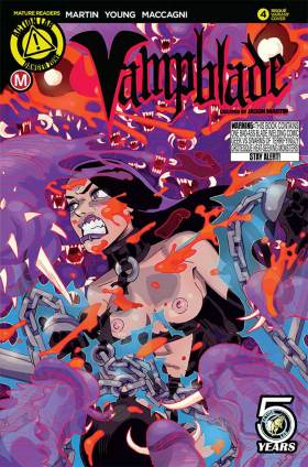 Vampblade_04-covers-4