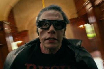 X-Men-Apocalypse-Movie-Quicksilver