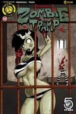 ZombieTramp_issuenumber26_coverA_solicit