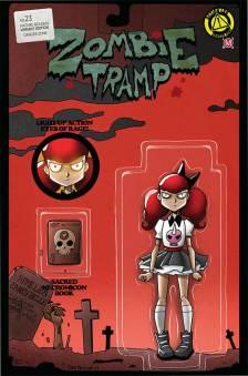 Zombie_Tramp_23_DIGITAL-3