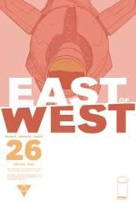 eastofwest26
