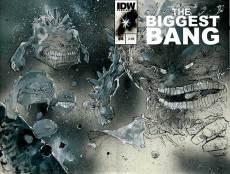 thebiggestbang_4-coverSUB