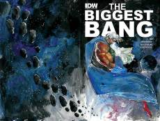 thebiggestbang_cover_4