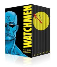 watchmenset-flat-FIN