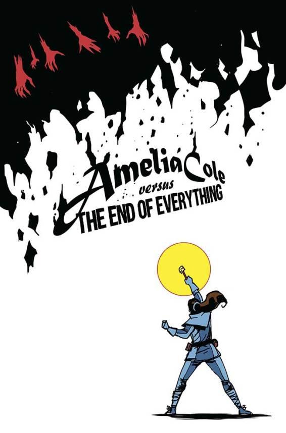 Amelia_Cole_Vol_5_cover
