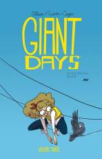 BOOMBOX_GiantDays_Vol3_TP