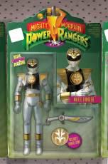 BOOM_MightyMorphinPowerRangers_007_D_UnlockableActionFigure