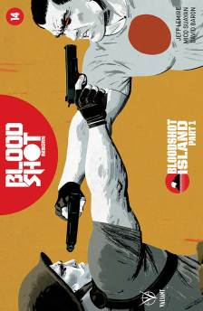 BSRB_014_COVER-C_KANO