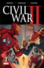 CivilWarII1Cover