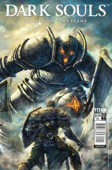 DarkSouls_LEGENDS_1_Cover_A