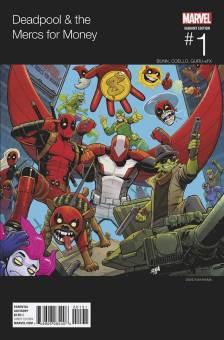 Deadpool_and_the_Mercs_For_Money_1_Nakayama_Hip_Hop_Variant