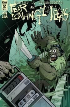Fear&Loathing_02-1