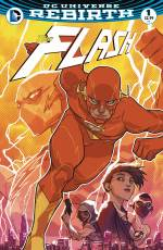 Flash1cover