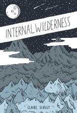 Internal Wilderness Cover RGB