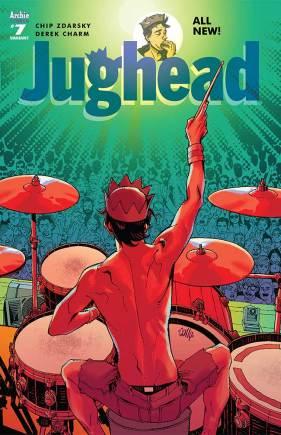 Jughead2015_07-0V2