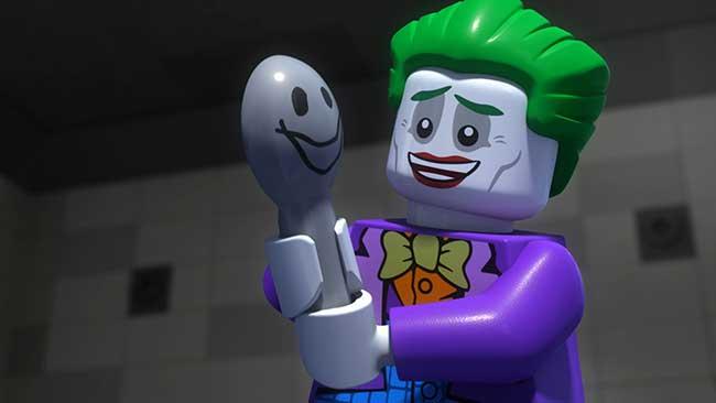 Lego_GCB021906