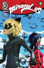 MIRACULOUS-5A_SOLICIT
