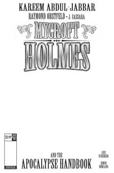 Mycroft-Cover-E-Blank