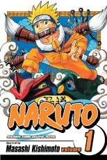 Naruto1Cvr
