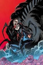 Nightwing-#5