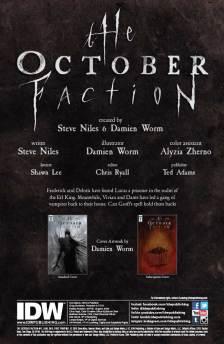 OctoberFaction_17-2