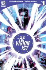 Revisionist1cover