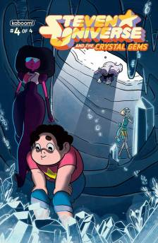 SU_CrystalGems_004_A_Main