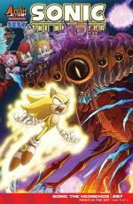 Sonic#287