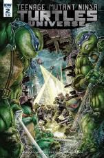 TMNT-Universe02_cvrA