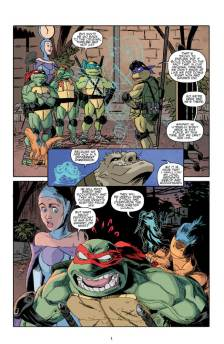 TMNT_Bebop&RockSteady_03-4