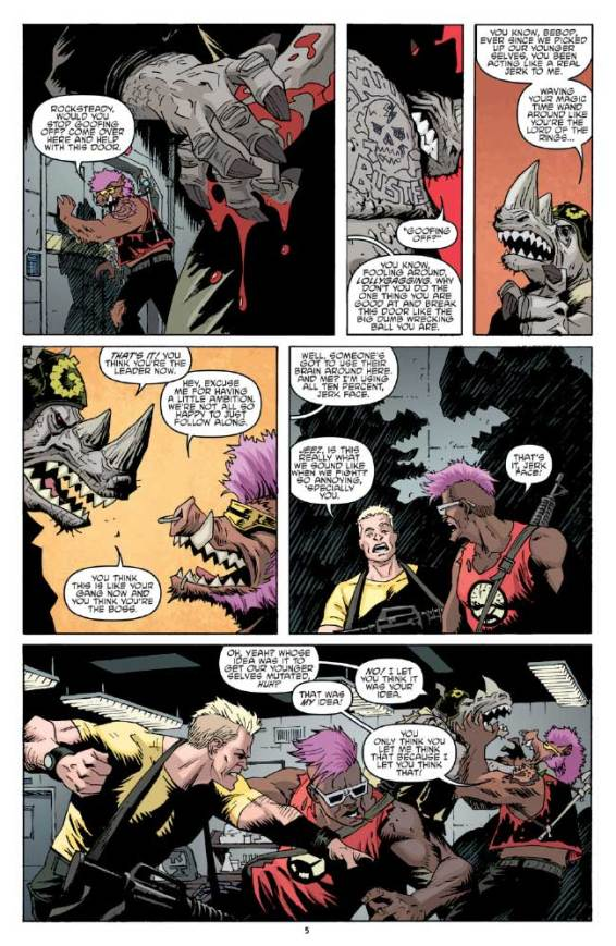 TMNT_Bebop&RockSteady_03-7