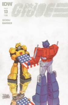 Transformers_v_GIJOE_Armage-1