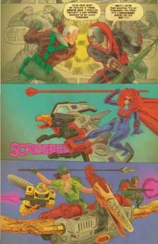 Transformers_v_GIJOE_Armage-5