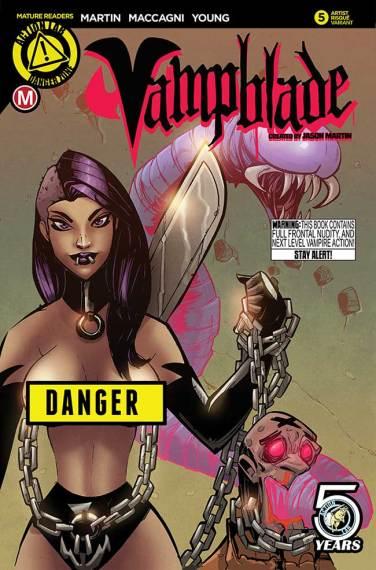 Vampblade_issue5_coverD