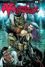 Vampblade_issuenumber8_coverC_solicit